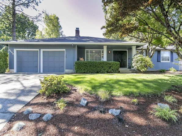 3 bed 2 bath Single Family at 2425 NW 119th Pl Portland, OR, 97229 is for sale at 475k - 1 of 22