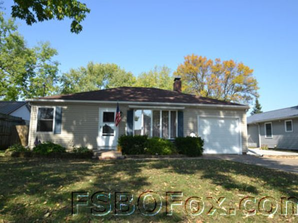 2 bed 2 bath Single Family at 808 1st St Camanche, IA, 52730 is for sale at 146k - 1 of 4