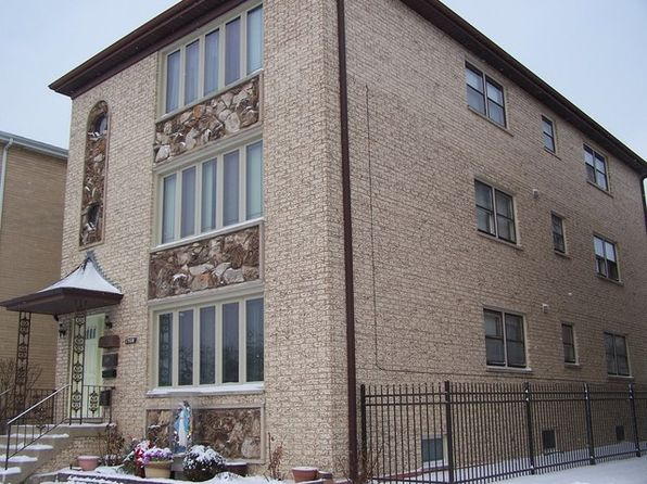 11 bed 7 bath Multi Family at Undisclosed Address Chicago, IL, 60634 is for sale at 695k - 1 of 9