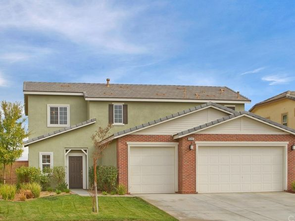 4 bed 3 bath Single Family at 36242 Pursh Dr Lake Elsinore, CA, 92532 is for sale at 360k - 1 of 44