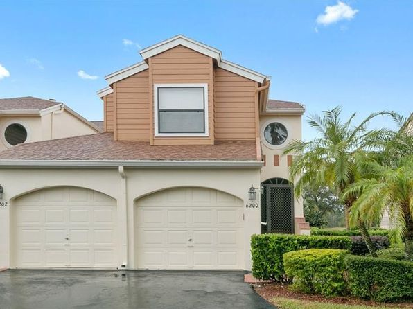 3 bed 2 bath Condo at 6200 Sunnyvale Dr Orlando, FL, 32822 is for sale at 166k - 1 of 25