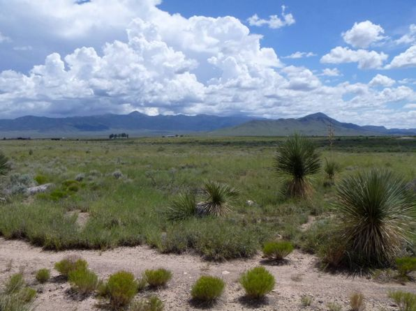null bed null bath Vacant Land at 210 Schlarb Carrizozo, NM, 88301 is for sale at 80k - 1 of 4