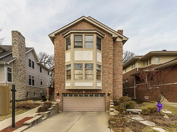 4 bed 4 bath Single Family at 19 W Jackson Ave La Grange Park, IL, 60526 is for sale at 700k - 1 of 25