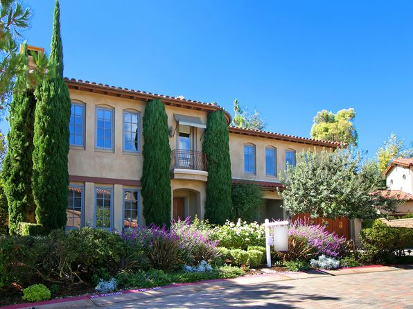 6 bed 6 bath Single Family at 26092 Calle Cobblestone San Juan Capistrano, CA, 92675 is for sale at 2.00m - 1 of 38