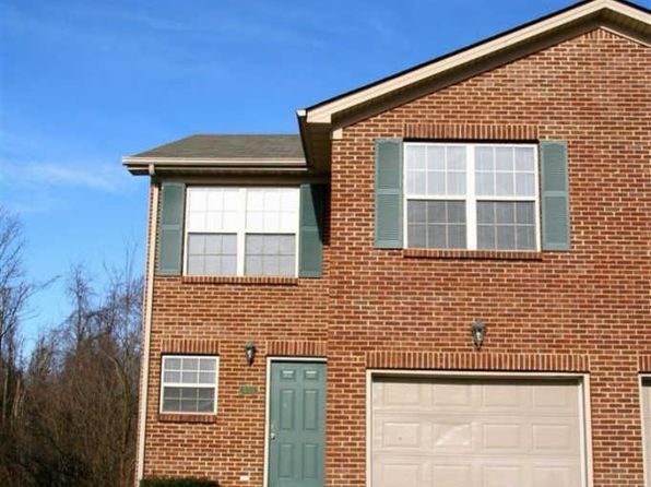 8 bed 5 bath Single Family at 532-534 Big Bear Ln Lexington, KY, 40517 is for sale at 210k - 1 of 20