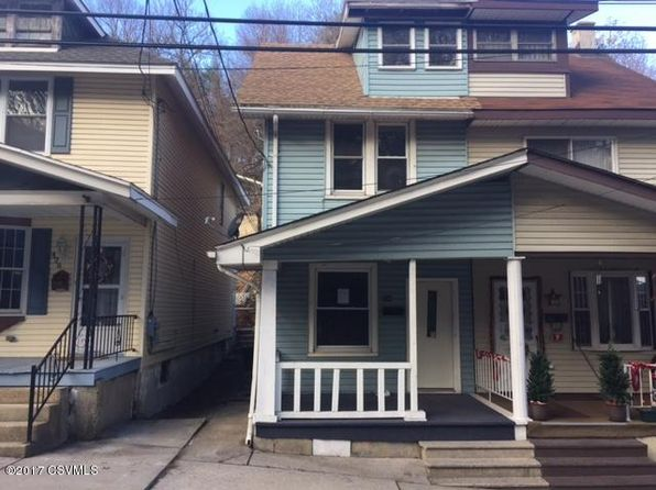 3 bed 1 bath Single Family at 424 Laurel St Minersville, PA, 17954 is for sale at 15k - 1 of 8