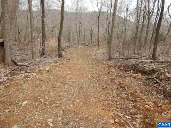 null bed null bath Vacant Land at  Tbd Garth Run Rd Madison, VA, 22727 is for sale at 259k - 1 of 7