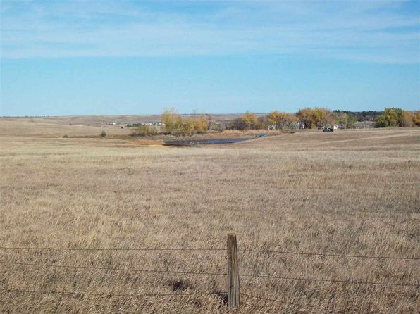 null bed null bath Vacant Land at  Tbd Ft. Meade Way Sturgis, SD, 57785 is for sale at 285k - 1 of 3