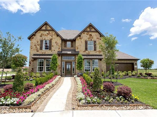 4 bed 4 bath Single Family at 4213 Ashley Ln Deer Park, TX, 77536 is for sale at 390k - 1 of 19