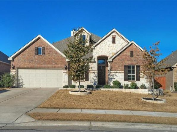 4 bed 3 bath Single Family at 19800 Moorlynch Ave Pflugerville, TX, 78660 is for sale at 345k - 1 of 28