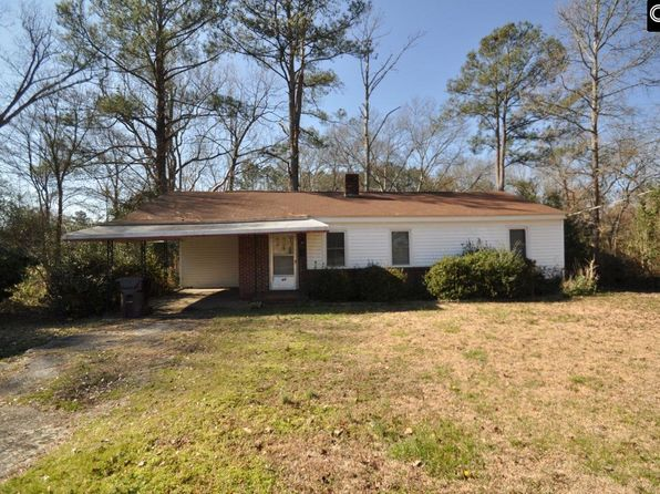 3 bed 1 bath Single Family at 915 Charlotte St Newberry, SC, 29108 is for sale at 45k - 1 of 11