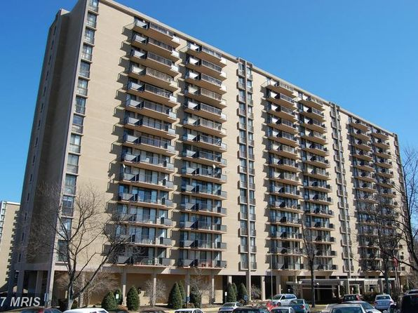 3 bed 2 bath Condo at 6100 Westchester Park Dr College Park, MD, 20740 is for sale at 210k - 1 of 10