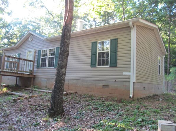 3 bed 2 bath Mobile / Manufactured at 195 MADISON 3057 HUNTSVILLE, AR, 72740 is for sale at 75k - 1 of 25