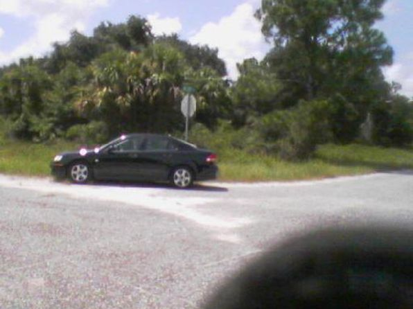 null bed null bath Vacant Land at 0 Jacoby Cir North Port, FL, 34286 is for sale at 30k - 1 of 2