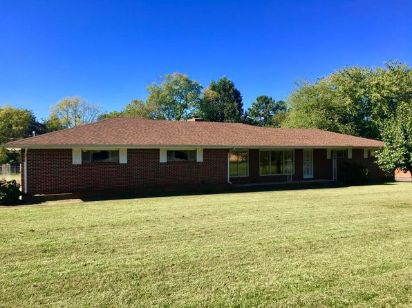 3 bed 2 bath Single Family at 6854 Bacon Ln Chattanooga, TN, 37421 is for sale at 190k - 1 of 27