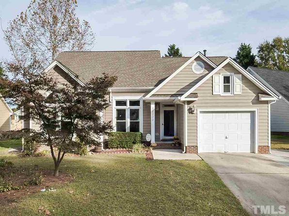 3 bed 3 bath Single Family at 12200 Inglehurst Dr Raleigh, NC, 27613 is for sale at 270k - 1 of 25