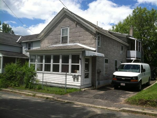 2 bed 2 bath Multi Family at 24 Southern Ave Pittsfield, MA, 01201 is for sale at 40k - google static map