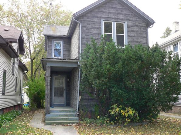2 bed 1 bath Multi Family at 915 Kentucky Ave Sheboygan, WI, 53081 is for sale at 18k - 1 of 7
