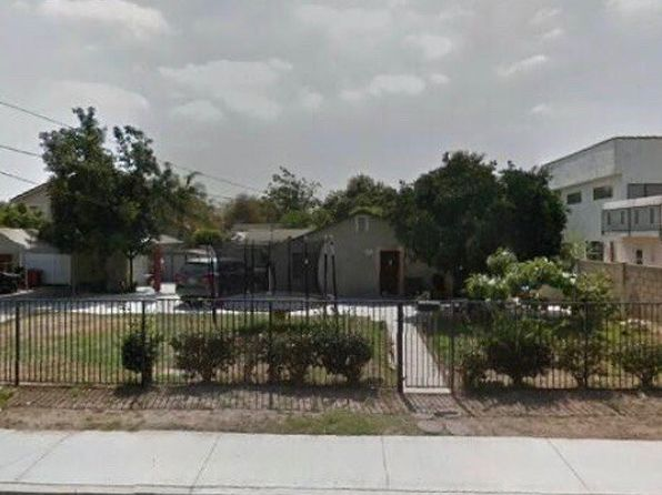 3 bed 1 bath Single Family at 2208 BURKETT RD EL MONTE, CA, 91732 is for sale at 275k - google static map