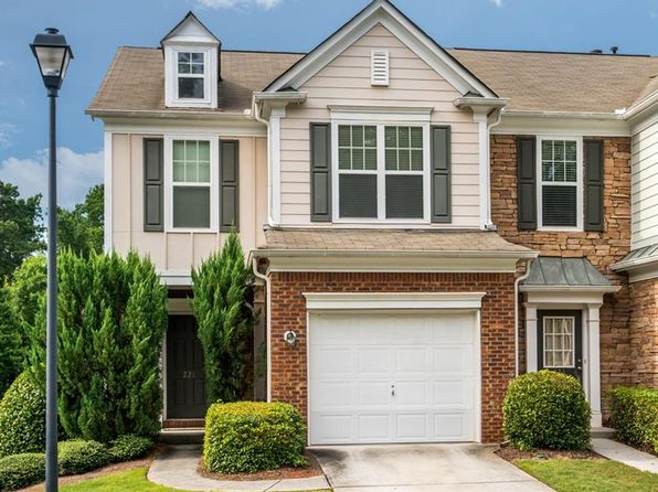 3 bed 3 bath null at 221 Kigian Trl Woodstock, GA, 30188 is for sale at 170k - 1 of 10