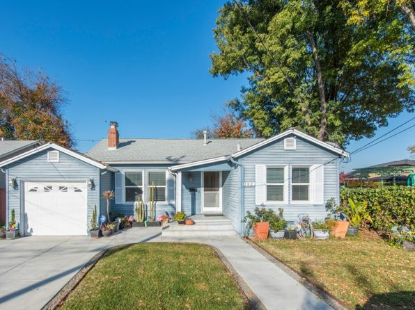 3 bed 1 bath Single Family at 302 Mcevoy St Redwood City, CA, 94061 is for sale at 950k - 1 of 17