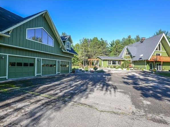 3 bed 2 bath Single Family at 3078 Green Corners Rd Lapeer, MI, 48446 is for sale at 399k - 1 of 70