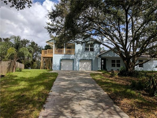 null bed null bath Multi Family at 211 Morningview Dr Eustis, FL, 32726 is for sale at 260k - 1 of 25