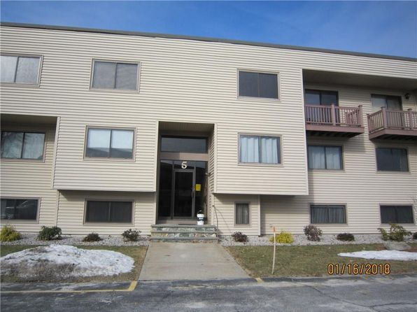 2 bed 1 bath Condo at 196 Old River Rd Lincoln, RI, 02865 is for sale at 159k - 1 of 16