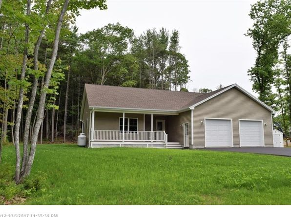 3 bed 2 bath Single Family at 14 Cornerstone Dr Biddeford, ME, 04005 is for sale at 375k - 1 of 21