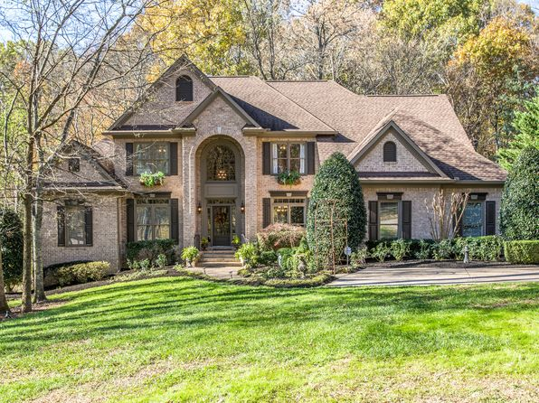 4 bed 5 bath Single Family at 1101 Arbor Run Pl Brentwood, TN, 37027 is for sale at 775k - 1 of 42