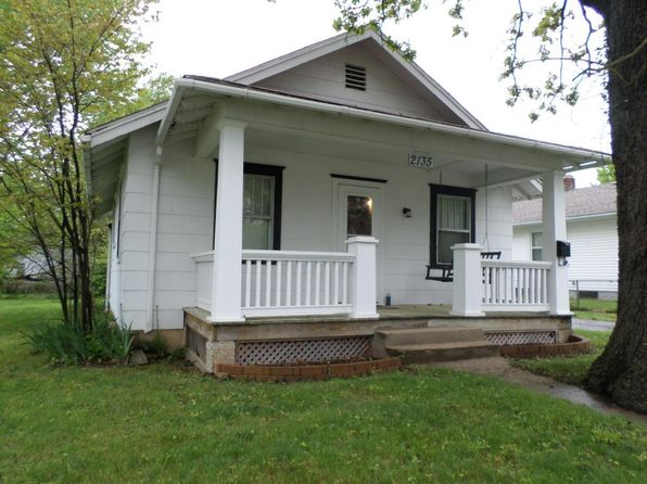 2 bed 1 bath Single Family at 2135 N Fremont Ave Springfield, MO, 65803 is for sale at 58k - 1 of 15