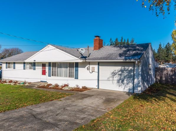 3 bed 1.5 bath Single Family at 1660 NE 9th Ave Oak Harbor, WA, 98277 is for sale at 277k - 1 of 24