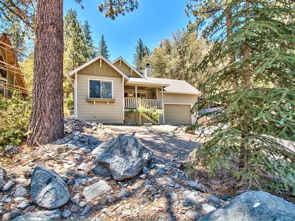 3 bed 2 bath Single Family at 5476 LONE PINE CANYON RD WRIGHTWOOD, CA, 92397 is for sale at 383k - 1 of 48