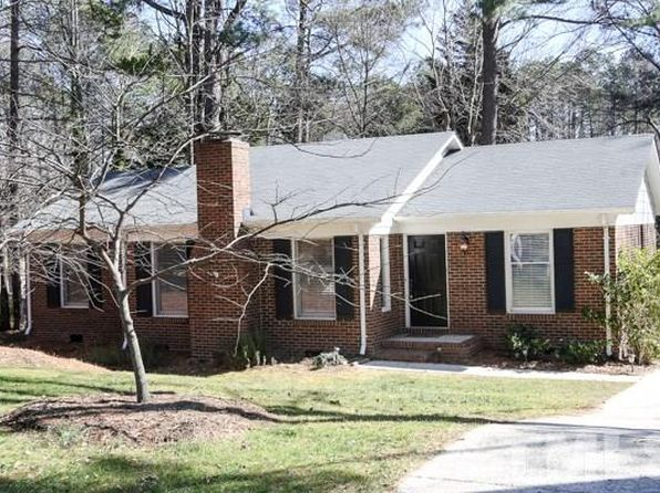 3 bed 2 bath Single Family at 104 N WOODSHED CT CARY, NC, 27513 is for sale at 235k - 1 of 14