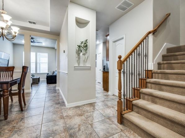 3 bed 3 bath Townhouse at 1619 Tarrytown Ln Allen, TX, 75013 is for sale at 290k - 1 of 27