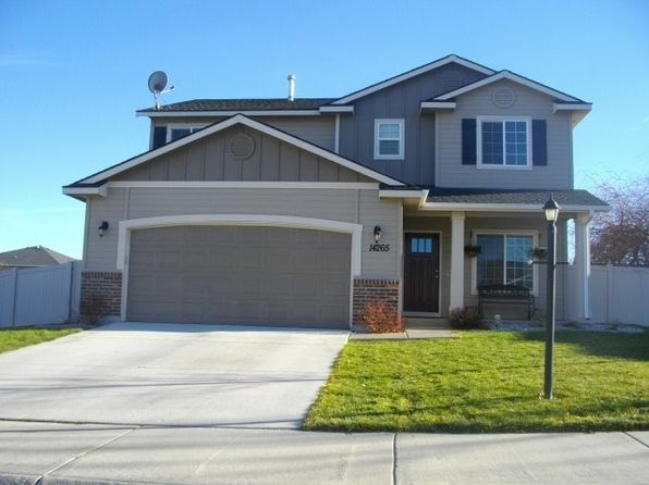 4 bed 2.5 bath Single Family at 14265 Moreno Dr Caldwell, ID, 83607 is for sale at 200k - 1 of 25