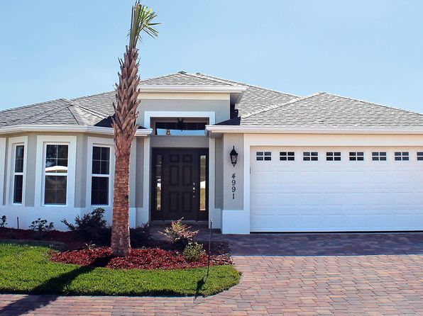 3 bed 2 bath Single Family at 4991 Belted Kingfisher Dr Oxford, FL, 34484 is for sale at 235k - 1 of 24