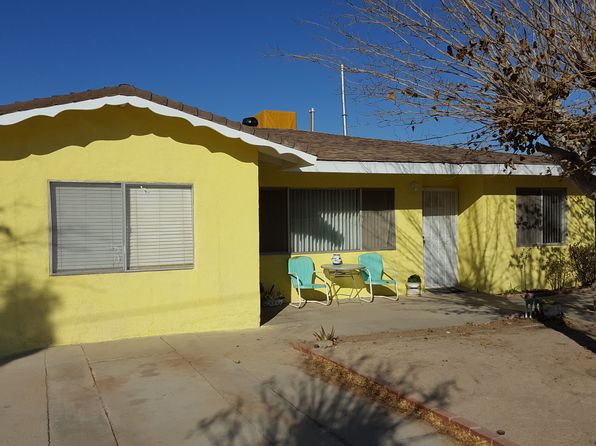 4 bed 1 bath Single Family at 16576 CITY VIEW DR VICTORVILLE, CA, 92395 is for sale at 199k - 1 of 7