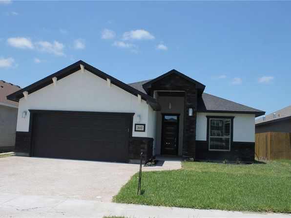 4 bed 3 bath Single Family at 3117 Astros Way Corpus Christi, TX, 78410 is for sale at 236k - 1 of 29