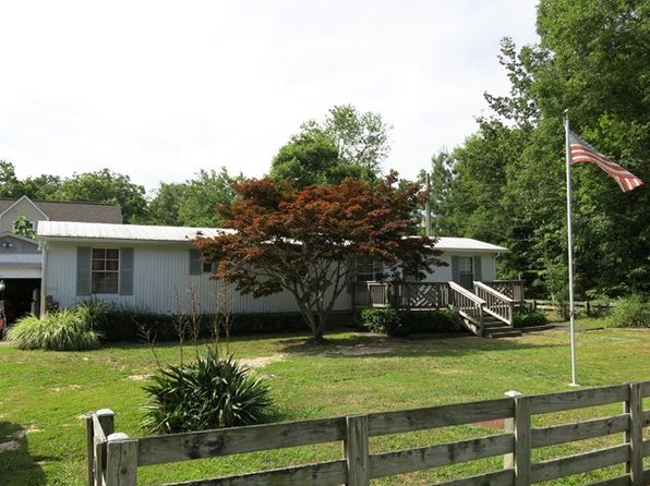 2 bed 1 bath Mobile / Manufactured at 40 E Virginia Rd Reedville, VA, 22539 is for sale at 75k - 1 of 24