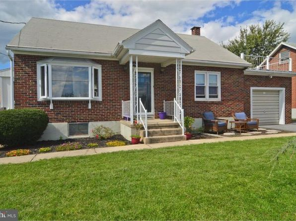 3 bed 1 bath Single Family at 279 Kindt Corner Rd Leesport, PA, 19533 is for sale at 145k - 1 of 24