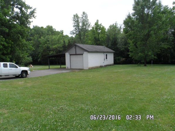 null bed null bath Vacant Land at D 1245 US Rte Ohio Twp, OH, 45157 is for sale at 55k - 1 of 6