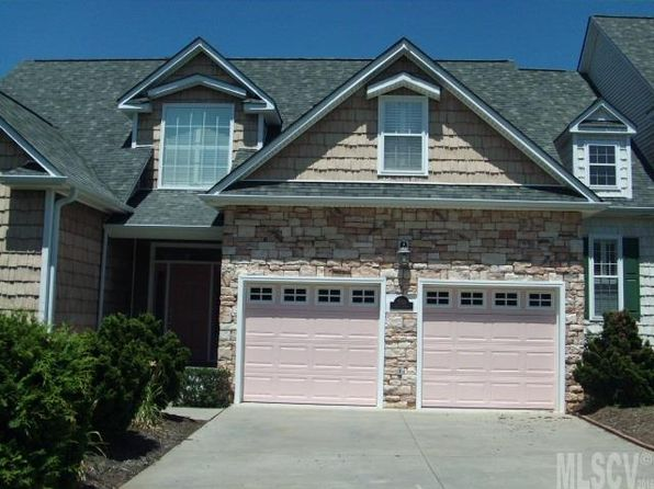 3 bed 3 bath Townhouse at 2133 6th St NW Hickory, NC, 28601 is for sale at 299k - 1 of 24