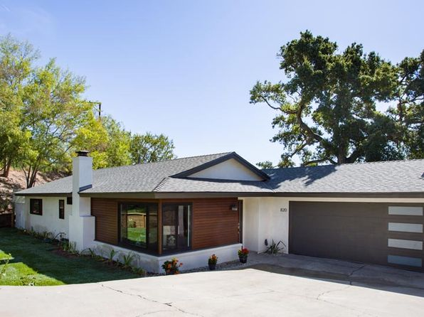 3 bed 2 bath Single Family at 820 Norumbega Dr Monrovia, CA, 91016 is for sale at 1.05m - 1 of 37