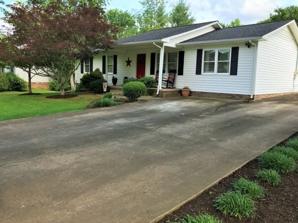 3 bed 2 bath Single Family at 136 Eagle Dr Rogersville, TN, 37857 is for sale at 125k - 1 of 19