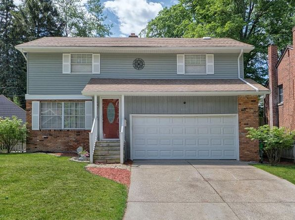 3 bed 3 bath Single Family at 4090 Princeton Blvd South Euclid, OH, 44121 is for sale at 165k - 1 of 35