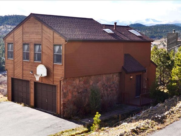 4 bed 3 bath Single Family at 29294 Roan Dr Evergreen, CO, 80439 is for sale at 500k - 1 of 17