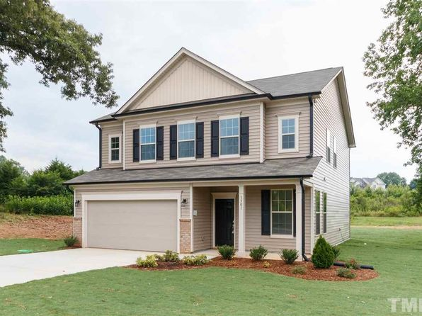 3 bed 3 bath Single Family at 478 Mockingbird Ln Mebane, NC, 27302 is for sale at 225k - 1 of 21