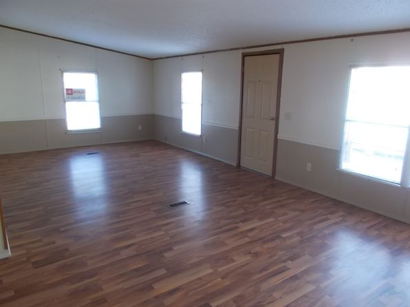 2 bed 2 bath Mobile / Manufactured at 5001 South Ave Toledo, OH, 43615 is for sale at 15k - 1 of 9