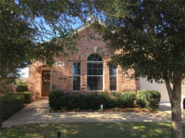 3 bed 2 bath Single Family at 2612 Sandcherry Dr Fort Worth, TX, 76244 is for sale at 240k - 1 of 24